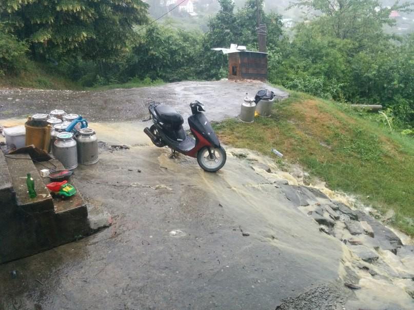 rain18