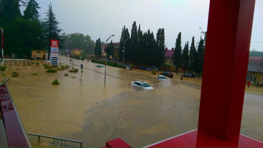rain20