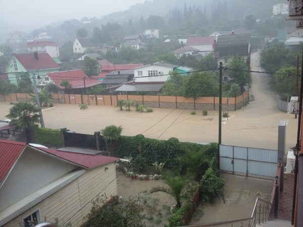 rain27