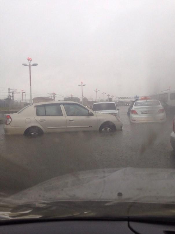 rain35