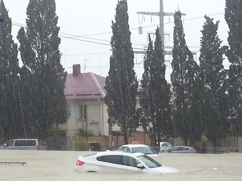 rain42