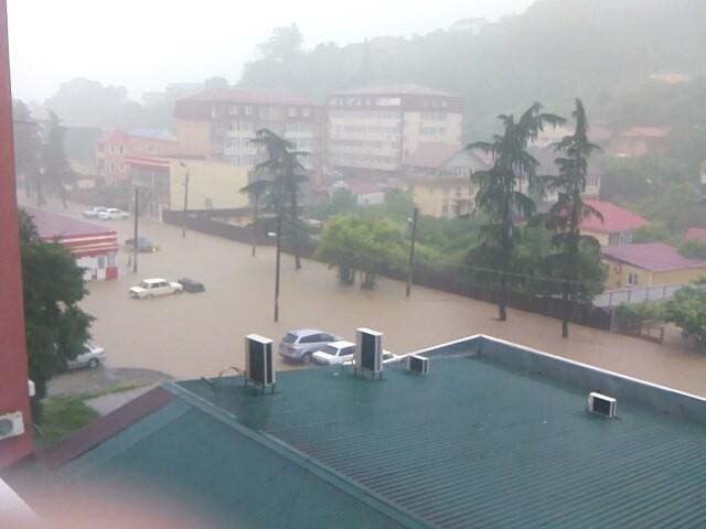 rain45
