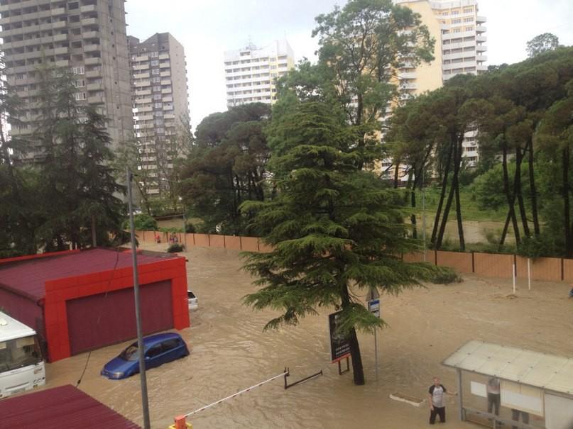 rain49