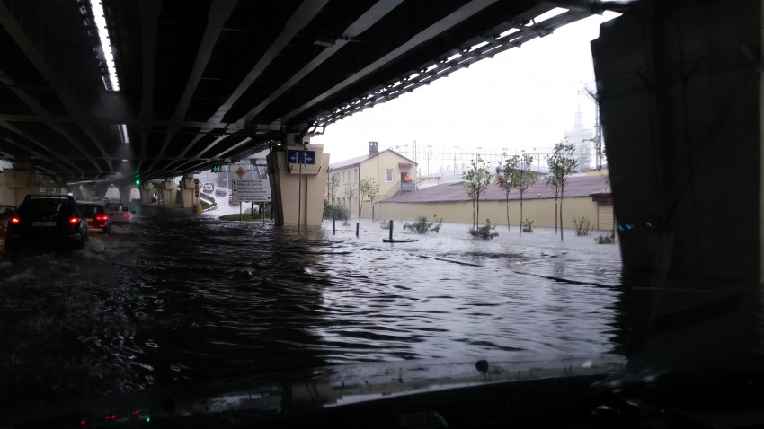 rain52