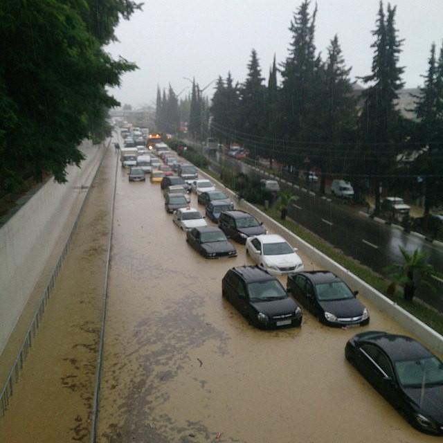 rain54