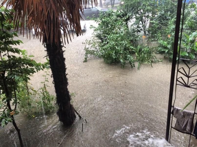 rain57